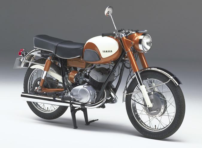 1959 yds 1 communication plaza yamaha motor co ltd for Yamaha motor com parts