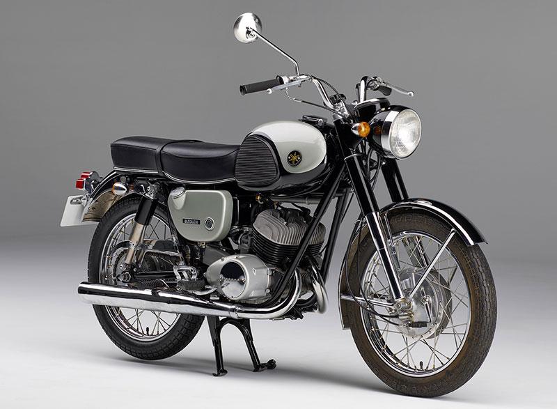 1964 Yds-3