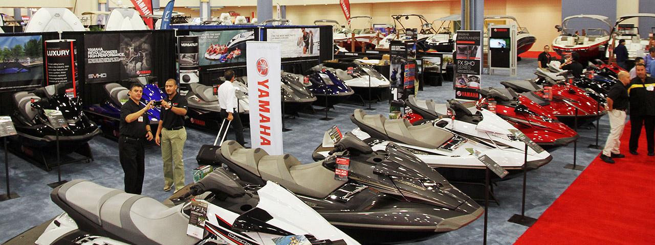 about nike shoes history company yamaha outboard 838293
