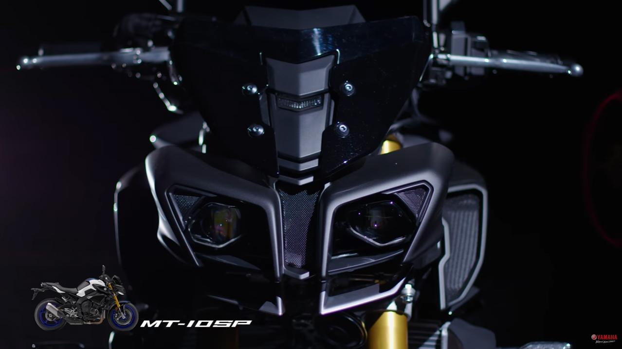 MOTO EXPO MELBOURNE 2016 - Events | YAMAHA MOTOR CO , LTD