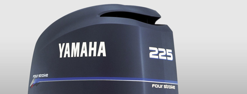 Our Stories:41 Advance of 4-Stroke Engines in the Marine Business