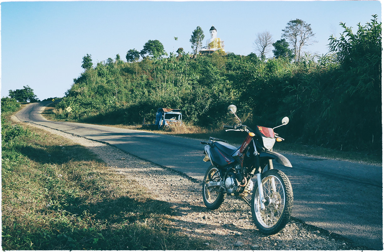 Yamaha Journey Vol 20 - Resonationg World   Yamaha Motor Co , Ltd